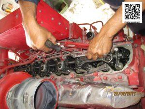 Maintenance-Fire-Hydrant4.jpg