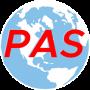 new_logo_pas_300px